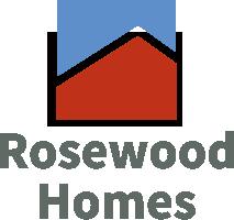 Rose Wood Homes